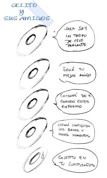 CELITO.jpg