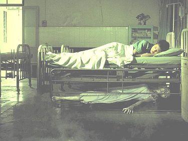 ghost_under_bed_sm.jpg